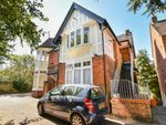 Thumbnail for sale in Grenfell Road, Maidenhead