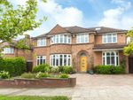 Thumbnail to rent in Michleham Down, Woodside Park