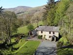 Thumbnail for sale in Libanus, Brecon, Powys