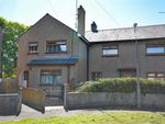 Thumbnail for sale in Derwent Place, Ulverston, Cumbria