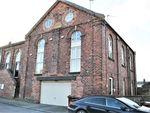 Thumbnail to rent in Cliff Court, Blacker Lane, Crigglestone