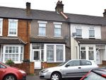 Thumbnail for sale in Sussex Road, Dartford