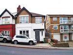 Thumbnail to rent in Carshalton Road, Carshalton, Surrey