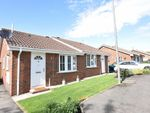 Thumbnail for sale in Field Farm Close, Stoke Gifford, Bristol