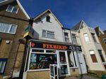 Thumbnail to rent in Lloyd Terrace, Chickerell Road, Chickerell, Weymouth