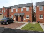 Thumbnail to rent in Tempest Drive, Penkridge, Stafford