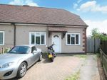 Thumbnail to rent in Querns Road, Canterbury