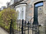 Thumbnail to rent in View Terrace, Aberdeen