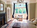 Thumbnail to rent in Fontaine Road, Streatham Common