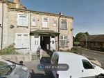 Thumbnail to rent in Charnwood Rd, Bradford