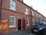 Property history Peake Street, Knutton, Newcastle-Under-Lyme ST5