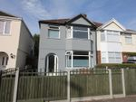 Thumbnail for sale in King Georges Way, Hinckley
