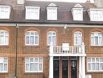 Thumbnail to rent in Southcroft Road, London