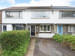Thumbnail to rent in Tremaine Close, London