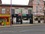 Thumbnail for sale in Witton Road, Witton, Birmingham