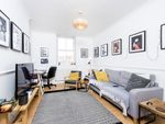 Thumbnail for sale in Hawley Road, London
