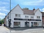 Thumbnail to rent in Peach Street, Wokingham