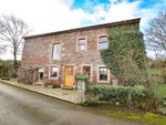 Thumbnail for sale in Stone Barn, Moorhouse Mill, Wigton, Cumbria
