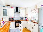 Thumbnail to rent in Stillingfleet Road, Barnes