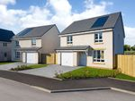 """Thumbnail to rent in """"Bothwell"""" at Prospecthill Road, Motherwell"""