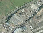 Thumbnail for sale in Camps Industrial Estate, Kirknewton