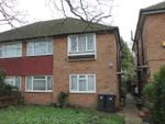 Thumbnail for sale in Hazelwood House, New River Crescent, Palmers Green