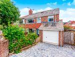 Thumbnail to rent in Henconner Road, Chapel Allerton, Leeds