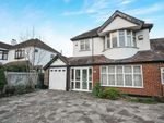 Thumbnail to rent in Beckenham Road, West Wickham