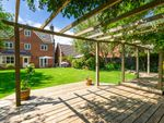 Thumbnail for sale in Reed Drive, Redhill, Surrey