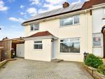 Thumbnail for sale in Marden Close, Woodingdean, Brighton, East Sussex