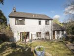 Thumbnail to rent in Hurland Road, Truro
