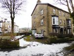 Thumbnail to rent in Bath Road, Buxton, Derbyshire