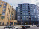 Thumbnail to rent in 1 Bensham Lane, Croydon