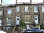 Thumbnail for sale in Norwood Road, Birkby, Huddersfield