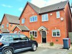 Thumbnail to rent in Ford Avenue, Kirkby, Liverpool