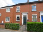 Thumbnail to rent in Ashbourne Road, Rocester