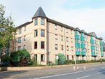Thumbnail for sale in 20 Rutland Court, Kinning Park, Glasgow