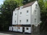 Thumbnail for sale in 12 Bedroom Hostel With Cafe Facilities CT17, Kent