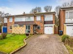 Thumbnail for sale in Woodland Court, Oxted, Surrey