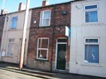 Thumbnail to rent in Wheeldon Street, Gainsborough