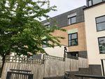 Thumbnail to rent in Hollies Lane, Salford