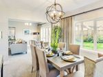 """Thumbnail to rent in """"The Melville"""" at Milngavie Road, Bearsden, Glasgow"""
