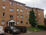 Thumbnail to rent in Golfhill Drive, Dennistoun, Glasgow