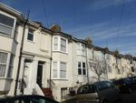 Thumbnail to rent in Student House - Newmarket Road, Brighton