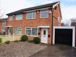 Thumbnail for sale in Marlston Avenue, Wirral