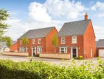 """Thumbnail to rent in """"Ingleby"""" at Wookey Hole Road, Wells"""