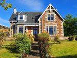 Thumbnail for sale in Cameron Road, Fort William