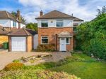 Thumbnail for sale in Shelley Road, Poets Corner, High Wycombe