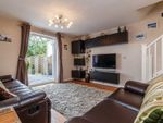 Thumbnail for sale in Pinewood Place, Dartford