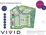 Thumbnail to rent in Torres Rise, North Stoneham Park, Eastleigh